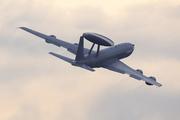 Boeing E-3F Sentry - 203