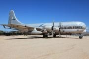 Boeing KC-97G (53-0151)
