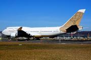 Boeing 747-481 (N263SG)