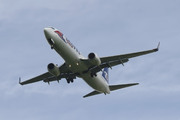 Boeing 737-9GJ/ER (OK-TSM)
