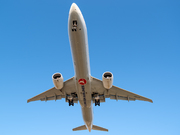 Boeing 777-3F2/ER (TC-LJF)