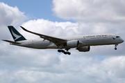 Airbus A350-941 (B-LRN)