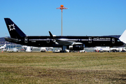 Boeing 757-2K2/WL