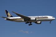 Boeing 777-212/ER (9V-SVJ)