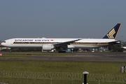 Boeing 777-312/ER (9V-SWS)