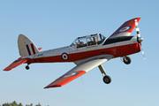 DHC-1 Chipmunk T.10