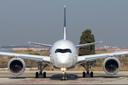Airbus A350-941 (PR-XTI)