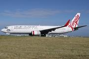 Boeing 737-8FE/WL (VH-VON)