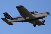 PA-28-235 Cherokee B