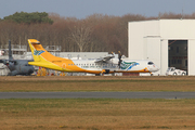 ATR 72-500 (ATR-72-212A) (RP-C7253)