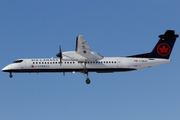De Havilland Canada DHC-8-402Q Dash 8 (C-GKUK)