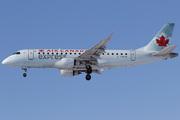 Embraer 170-200SU (C-FUJA)