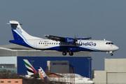 ATR72-600 (ATR72-212A) (F-WWEZ)
