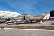 McDonnell Douglas RF-4C Phantom II (CR.12-42)