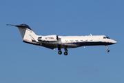 Gulfstream Aerospace G-IV Gulfstream IV-SP