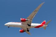 Boeing 787-8 Dreamliner (N795AV)
