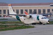 CN-235 VIGMA