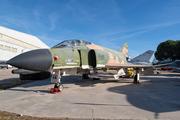 McDonnell Douglas RF-4C Phantom II - C.12-37