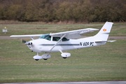 Cessna 182P Skylane (N609PC)