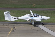 Diamond DA-42 Twin Star (F-HIDY)