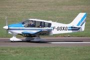 Robin DR400/180 Regent (F-GGXG)