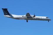 De Havilland Canada DHC-8-402Q Dash 8 (C-GKQH)
