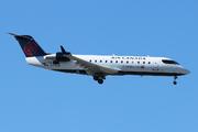Canadair CL-600-2B19 Regional Jet CRJ-200ER (C-FDJA)