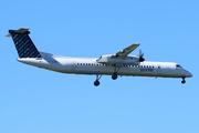 De Havilland Canada DHC-8-402Q Dash 8 (C-GLQV)