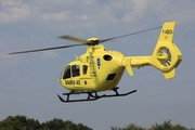 Airbus Helicopters EC-135-T2+
