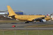 Airbus A330-243MRTT (EC-340)