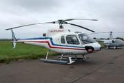 Aérospatiale AS-350 BA Ecureuil
