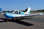 GARDAN GY 80-180 (F-BNYB)