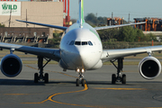 Airbus A330-202 (CS-TOM)