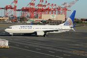 Boeing 737-824/WL