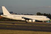 Airbus A320-232 (VH-VNB)
