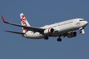 Boeing 737-8FE/WL