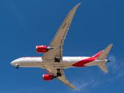 Boeing 787-8 Dreamliner (N792AV)