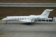 Gulfstream G450 (D-AGVI)