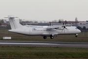 ATR72-600 (ATR72-212A)