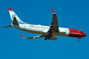Boeing 737-8JP/WL (EI-FVI)