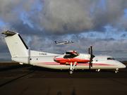 De Havilland Canada DHC-8-102 (C-FASC)