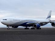 Airbus A340-542 (CS-TFX)