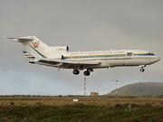 Boeing 727-30 (9Q-CDC)