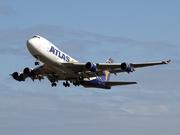 Boeing 747-47UF/SCD (N496MC)