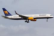 Boeing 757-223/WL