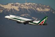Embraer ERJ-175STD (EI-RDJ)