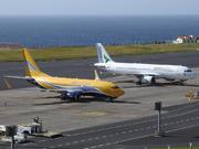 Boeing 737-73V/WL