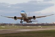 Boeing 787-9 Dreamliner - EI-NEO