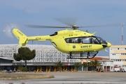 Eurocopter MBB-BK 117 C-2