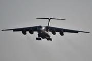 Ilyushin IL-76TD - RA-76952